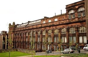 Excellence Scholarships At University Of Strathclyde - UK