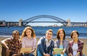 Study In Australia: Centre For Energy Technology Scholarships For International Students