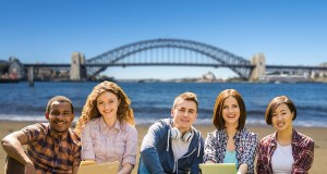 Study In Australia: Pinnacle Foundation Scholarships In Australia