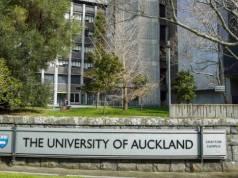 Kupe Leadership Scholarships At University Of Auckland - New Zealand