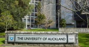 Faculty of Culture & Society Scholarships At Auckland University - New Zealand