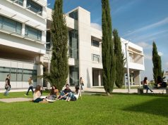 KIOS Research & Innovation Center Of Excellence At University Of Cyprus