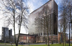 Alliance Scholarships For US Residents At Alliance Manchester Business School - UK