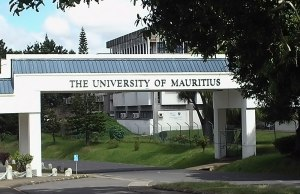 International Sports Scholarships At University Of Mauritius - Mauritius