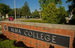 Study In USA: OAS-Alma College Scholarships For OAS Member States - USA