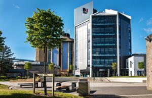 Faculty Of Health & Social Sciences Executive Dean's Scholarships - UK
