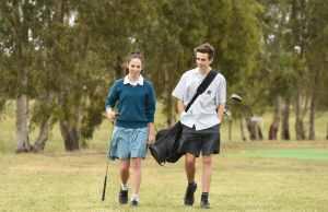Study In USA: Cornish College Academic Scholarship Program - Australia