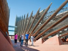 Pathway Scholarship For International Students At Edith Cowan College - Australia
