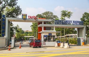 Study In Malaysia: Fully Funded MDEC-TAR UC Merit Scholarships