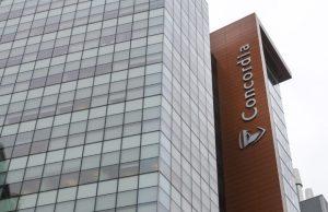University Entrance Scholarships At Concordia University Of Edmonton, Canada