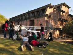 Full & Partial Scholarships In Architecture At CEPT University - India