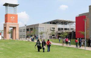 Liaison's Data-Inspired Future Scholarships - USA