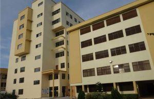 Study In Ghana: Pentecost University College Scholarships