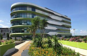 Merit Scholarships At Singapore University Of Technology and Design - Singapore