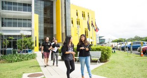 Equity Scholarships At Southern Cross University - Australia