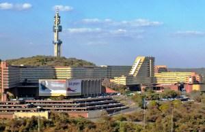 Fully Funded International Fellowships At ADA University - Azerbaijan
