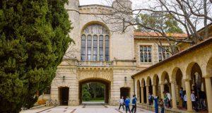 University Of Western Australia Alumni Fund Inspire Scholarships - Australia