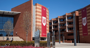 International Bursary At Western Sydney University- Australia
