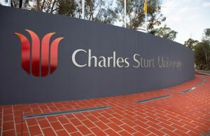 Graham Centre Summer Scholarships At Charles Sturt University, Australia
