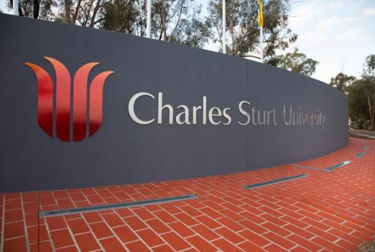 Graham Centre Summer Scholarships At Charles Sturt University, Australia