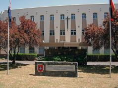 Emergency Nursing Advocacy Bursary At Australian Catholic University - Australia