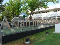 WE Consultant Scholarships At Asian Institute Of Technology - Thailand