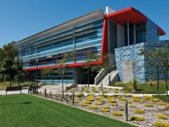 Early Acceptance Scholarships At Edith Cowan University - Australia