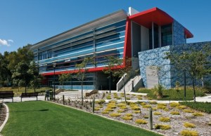 Early Acceptance Scholarships At Edith Cowan University - Australia