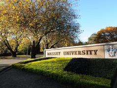 Joan Berry Fellowships At Massey University - New Zealand