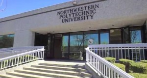 President Scholarship Program At Northwestern Polytechnical University - China