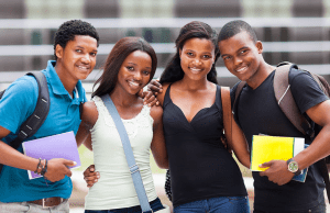 Study In South Africa: Full Tuition KISCH IP Scholarships