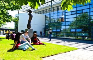 Central & East European Scholarships At University College Dublin, Ireland