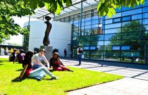 Central & East European Scholarships At University College Dublin, Ireland