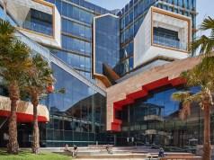 Aspen Foundation Indigenous Health Scholarships At University Of Newcastle - Australia