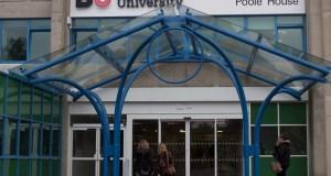 Sophie Drozdzik Memorial Scholarships At Bournemouth University - UK