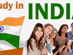 Tata Trusts Medical & Healthcare Scholarships - India