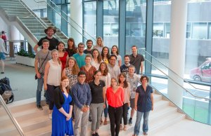 Summer Fellowships At Vienna Biocenter Summer School In Austria
