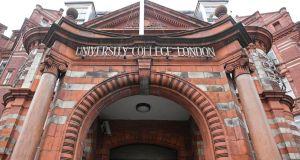 Lady Barbara Judge Scholarships At SOAS University Of London - UK