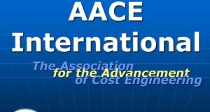 Study In USA: AACE International Scholarship Program