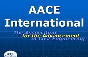Study In USA: AACE International Scholarship Program