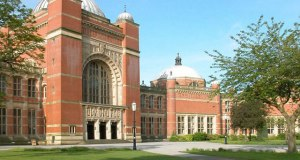 Pharmacy International Scholarships At University Of Birmingham, UK