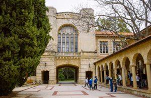 Kwongan Foundation Scholarships At University Of Western Australia