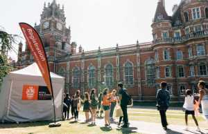 Dean's Indian Scholarships At University Of Strathclyde - UK