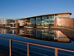 Academic Excellence International Scholarships At University Of York - UK