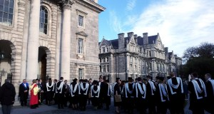 ACU Wighton Fellowship In Engineering For Developing Countries