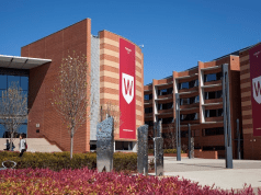 International Financial Aid Scholarships At Western Sydney University - Australia