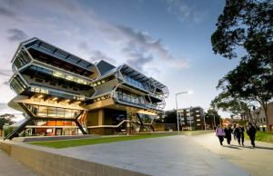 Chin Communications Of Interpreting & Translation Studies Scholarships At Monash University - Australia