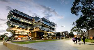 Female Leaders Alumni Engineering Scholarships At Monash University - Australia