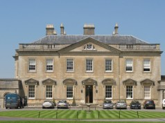 International Outstanding Scholarships At Bath Spa University - UK