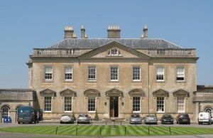 International Outstanding Scholarships At Bath Spa University - UK